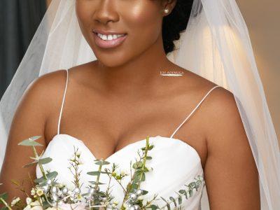 Abena's Wedding