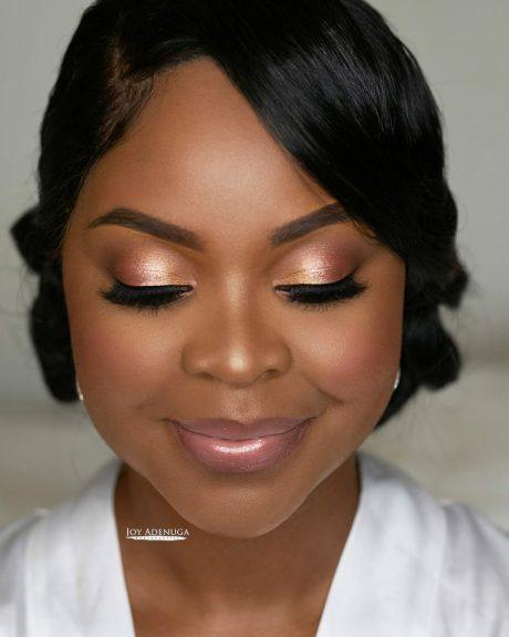 Pamela's Wedding, Zimbabwean Bride, Joy Adenuga, black bride, black bridal blog london, london black makeup artist, london makeup artist for black skin, black bridal makeup artist london, makeup artist for black skin, nigerian makeup artist london, makeup artist for women of colour
