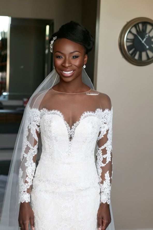 Ojali's Wedding, Joy Adenuga, black bride, black bridal blog london, london black makeup artist, london makeup artist for black skin, black bridal makeup artist london, makeup artist for black skin, nigerian makeup artist london, makeup artist for women of colour