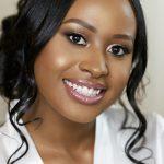 Charlene's Wedding, Zimbabwean bride, Joy Adenuga, black bride, black bridal blog london, london black makeup artist, london makeup artist for black skin, black bridal makeup artist london, makeup artist for black skin, nigerian makeup artist london, makeup artist for women of colour, Melanin bride, black beauty