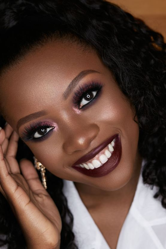Bridal Inspiration, Joy Adenuga, black bride, black bridal blog london, london black makeup artist, london makeup artist for black skin, black bridal makeup artist london, makeup artist for black skin, nigerian makeup artist london, makeup artist for women of colour, Melanin bride, black beauty