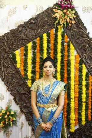 brideessentials-kasulaperutraditional