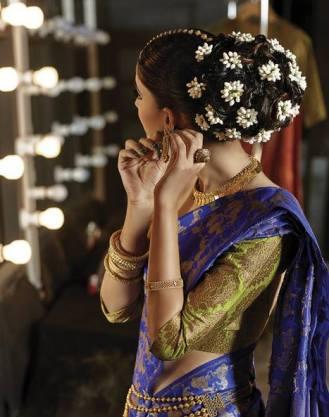 floral-buns_-brides-essential_10
