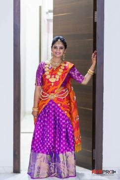 vijji-makeup_bride-essentials_1