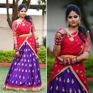 vijji-makeup_bride-essentials_4