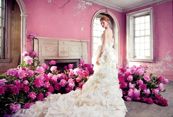 wedding tips, wedding dress