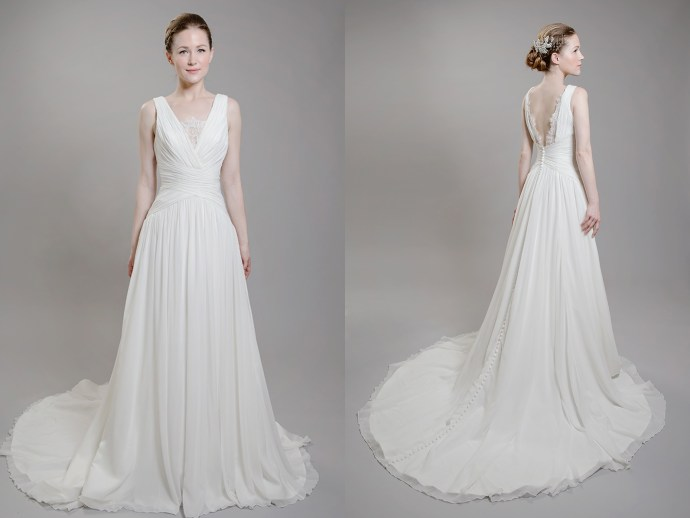 weddinggown3