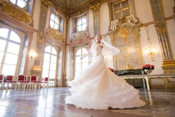 wedding photography, wedding dress, bridesonamission, brides on a mission