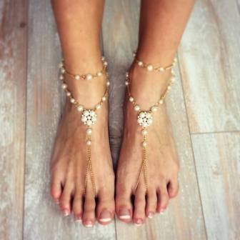 barefootsandals