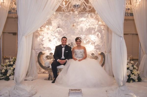 photographer, wedding photography
