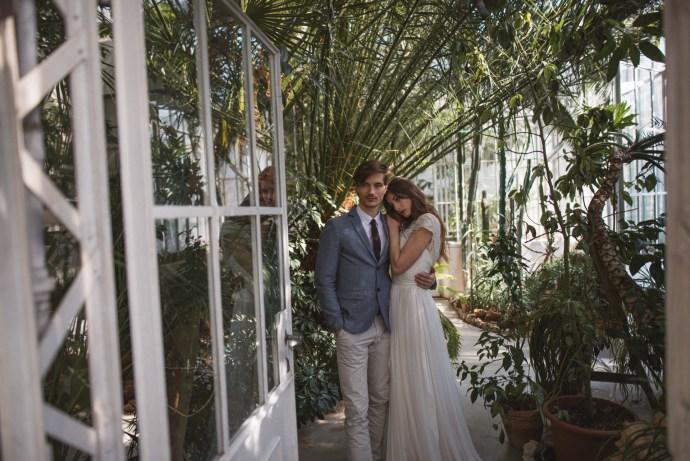 greenhouse-wedding-slovenia-57