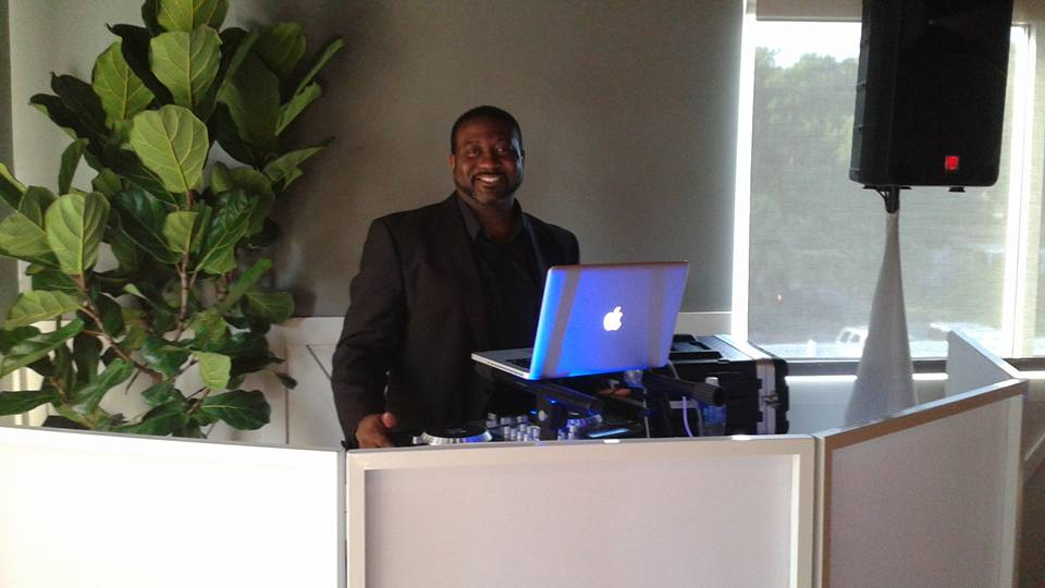 Interview with A&M Professional Mobile DJ's