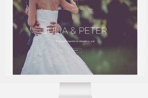 Free premium websites for couples that are getting married