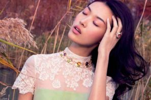The Ultimate Bride Beauty Checklist