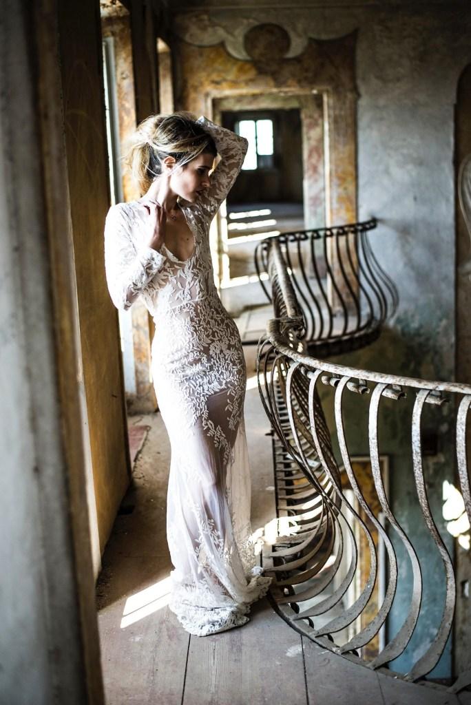 bridesmaid, maid of honor