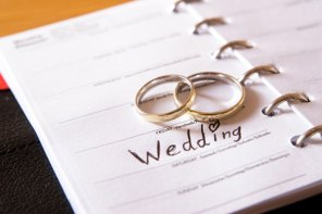 Avoid Wedding Planning Stress With These Savvy Guidelines