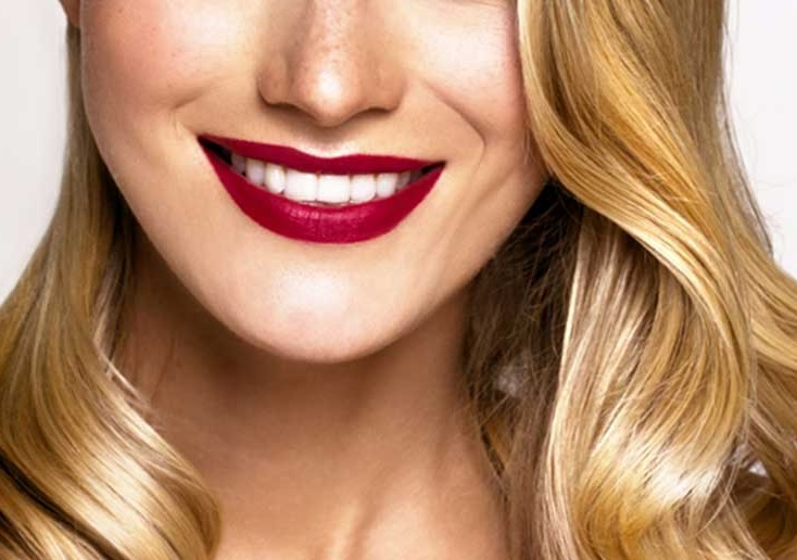 How To Achieve that Flawless, Super Smile