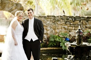 5 tips for newly weds to enjoy life together