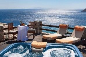 Why Marrying in Mykonos Will Be the Best Decision You've Ever Made