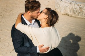 Tips for better communication in relationship and marriage