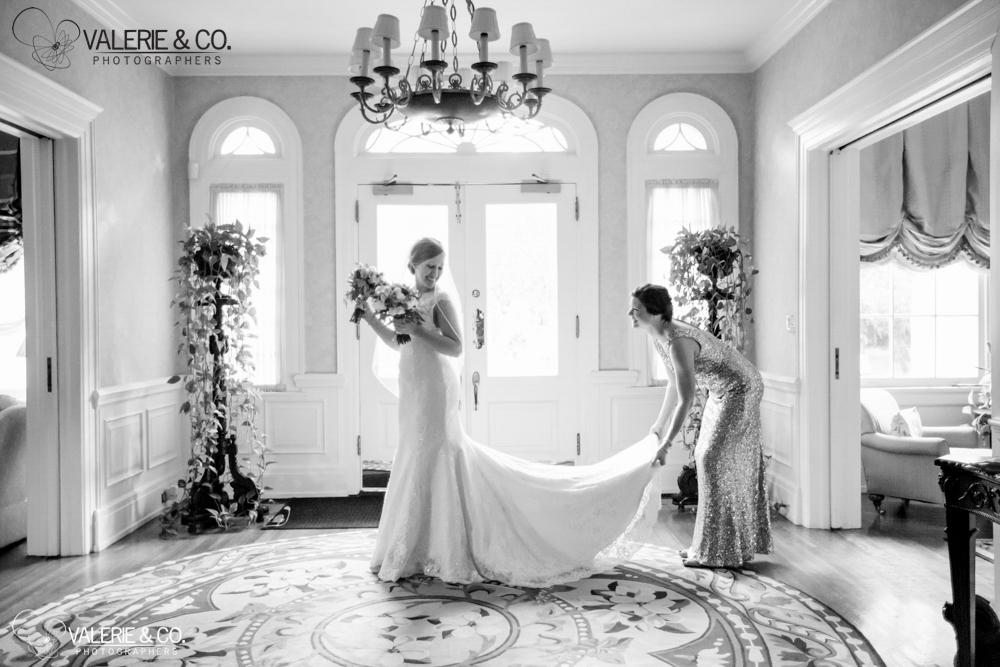 wedding photographer, award winning wedding photographer