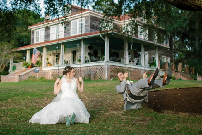award winning wedding photographer, Valerie Schooling