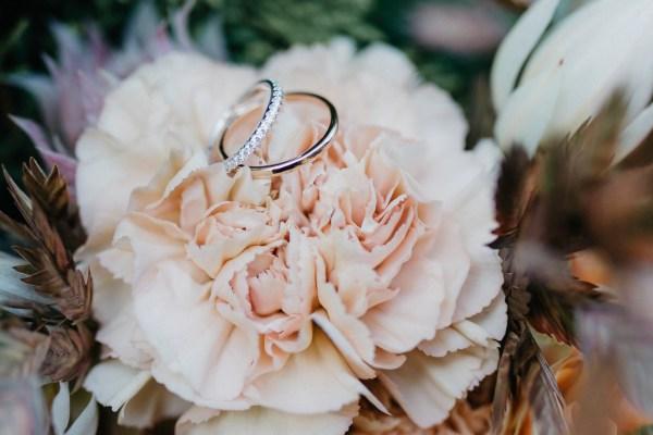 engagement ring, diamond