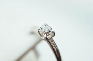 How to Buy Wholesale Diamonds Like A Pro