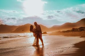 How To Plan An Enchanting Marriage Proposal