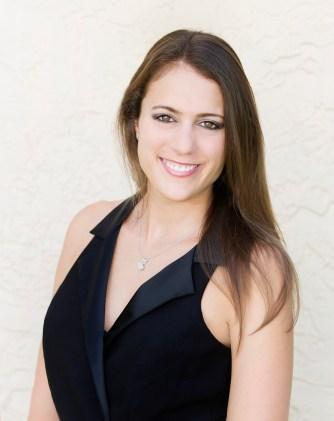 marriage therapist, Dr. Celeste Catania-Opris