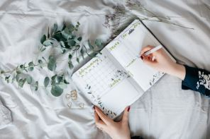 Planning Tips for a Happy Wedding Day