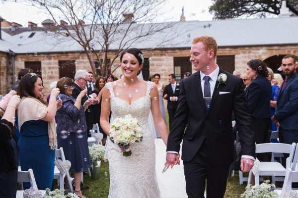wedding photography, wedding photographers