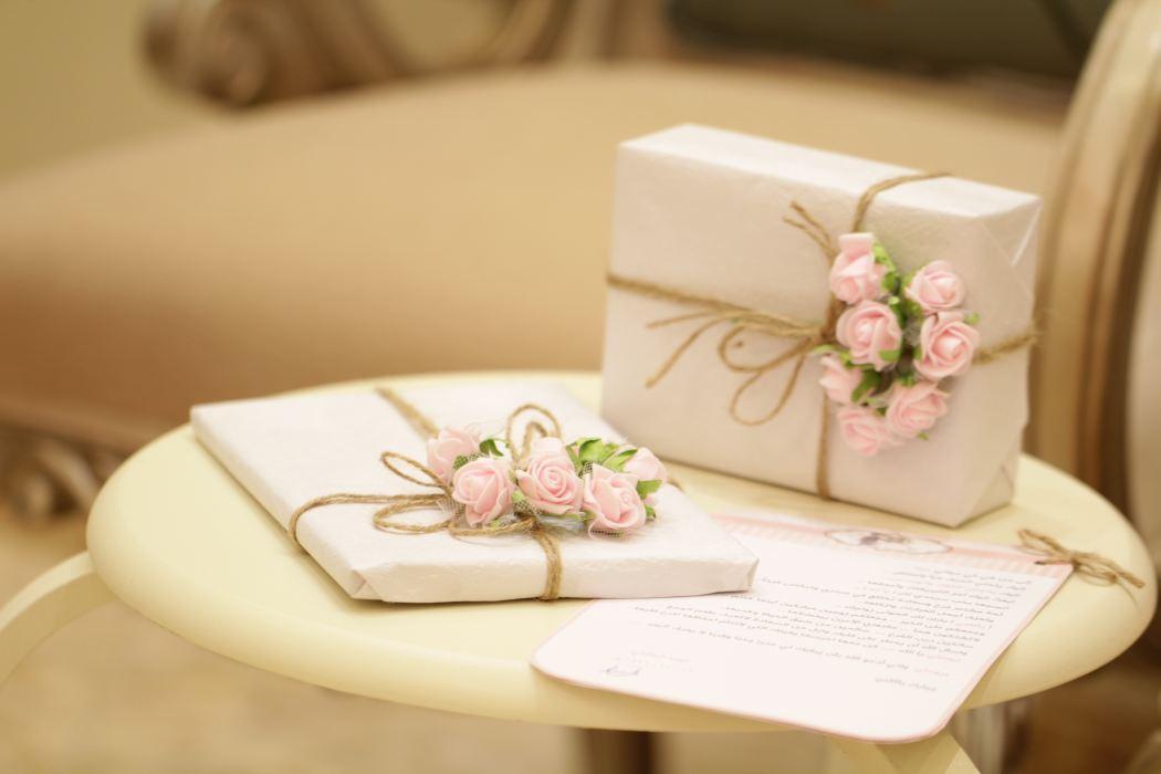 honeymoon gifts, women