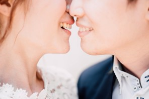 Wedding teeth preparation 5 beauty hacks to make your smile brighter