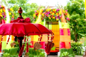 Magic Lights Wedding Planners – Top wedding planner in Udaipur