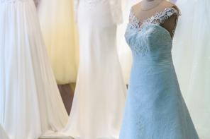 Tips for choosing right clothing manufacturer