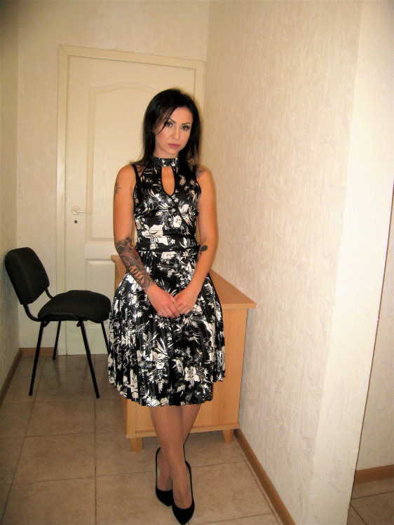 Ekaterina best russian dating site yahoo answers