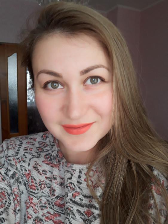 Liliya4 mujeres rusas alaska