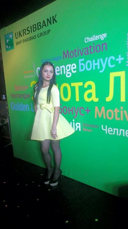 Irina17 rencontre femme 09