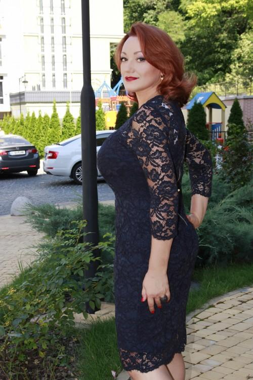 Oksana rencontre 2 femmes