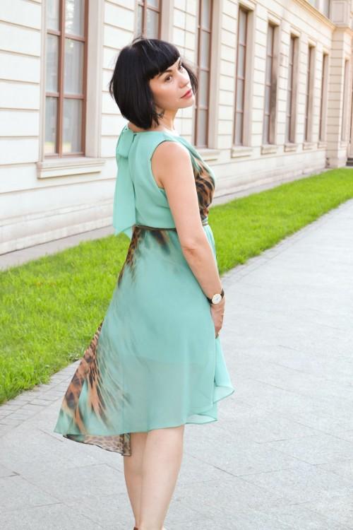 Olga rencontre femme urrugne