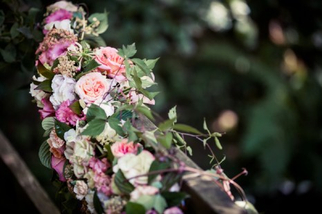 A Bridal Styled Shoot at Denton Hall (c) Photography By Kathryn (13)