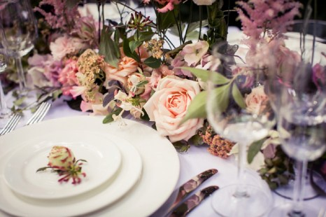 A Bridal Styled Shoot at Denton Hall (c) Photography By Kathryn (28)