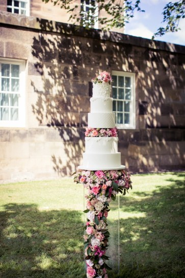 A Bridal Styled Shoot at Denton Hall (c) Photography By Kathryn (4)