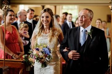 A Country Wedding in Liverpool (c) Ryan Rafferty (23)