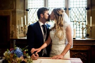 A Country Wedding in Liverpool (c) Ryan Rafferty (25)