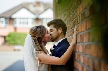 A Country Wedding in Liverpool (c) Ryan Rafferty (37)
