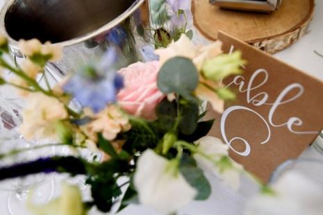 A Country Wedding in Liverpool (c) Ryan Rafferty (44)