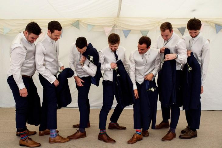 A Country Wedding in Liverpool (c) Ryan Rafferty (46)