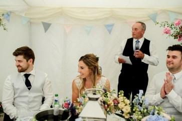 A Country Wedding in Liverpool (c) Ryan Rafferty (52)